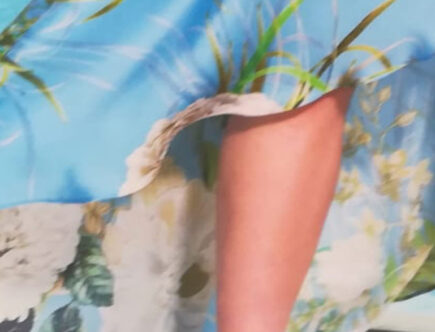 portadaazul www.amarnovias.com