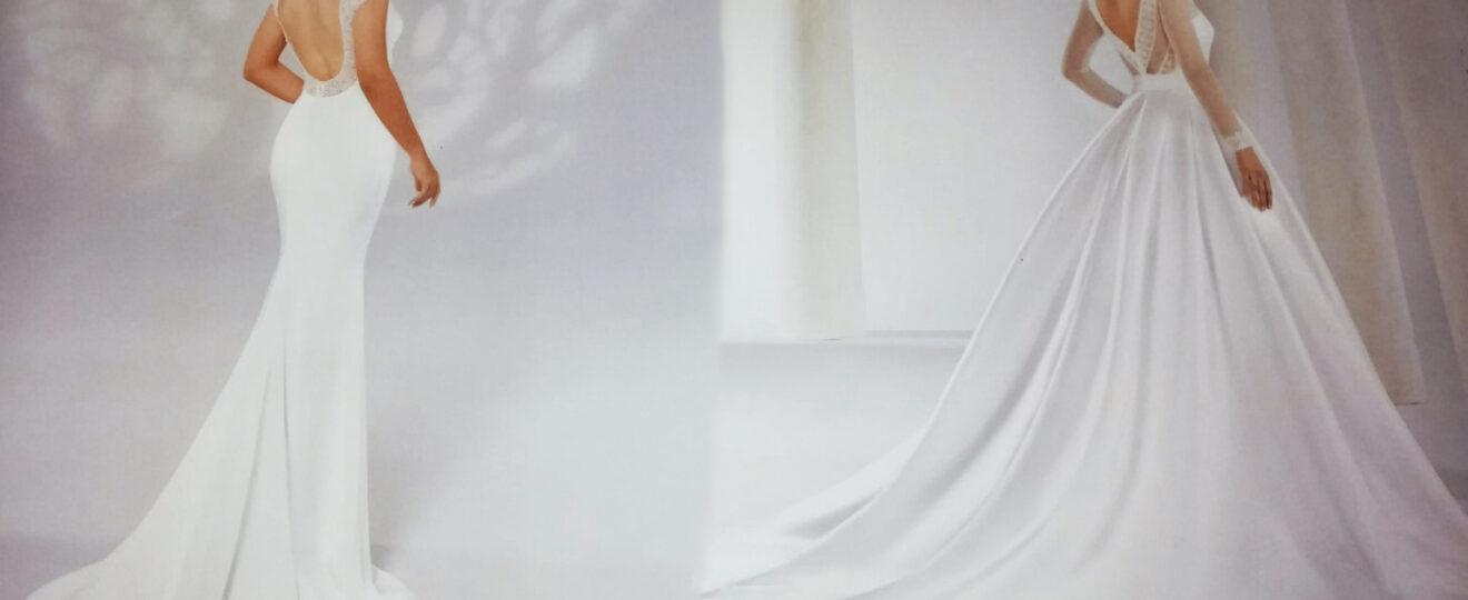 novias AMAR Novias - www.amarnovias.com