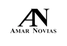 logoamarnovias - www.amarnovias.com